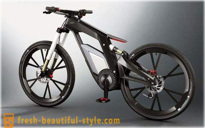 Nemet bicikli márka